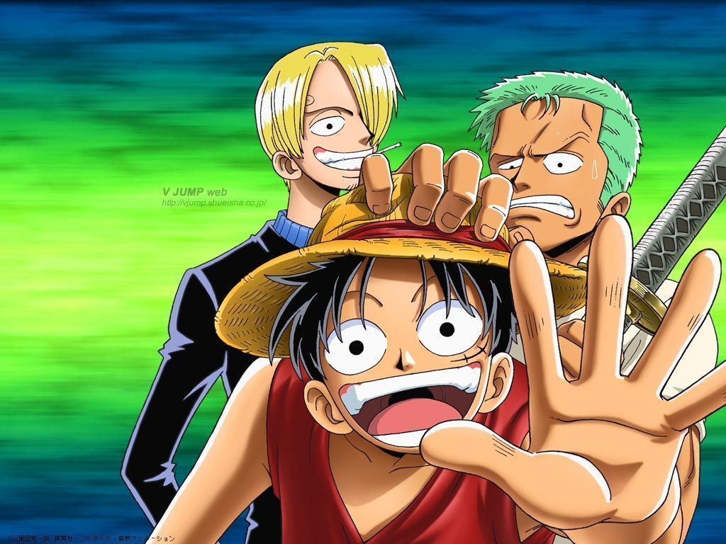 one piece sur 101 anime mangas en ligne one pice 534 vostfr one piece